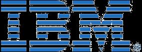 IBM_logo_id20