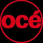Océ_Logo
