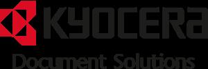 kyocera-logo-black-350