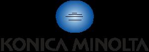 sponsor_logo_km